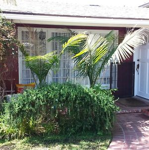 Classic Laguna Beach Cottage 2 Blocks To Beach, Hystler Park And Village Center photos Exterior