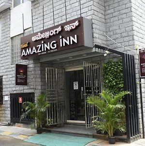 Amazing Inn photos Exterior