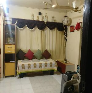 Cozy 1 Bhk photos Exterior