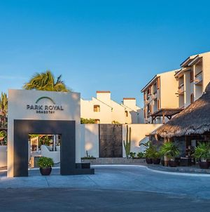 Park Royal Homestay Los Cabos photos Exterior