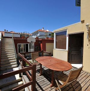 House With 5 Bedrooms In Lisbon With Wonderful City View Enclosed Garden And Wifi photos Exterior