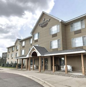 Country Inn & Suites By Radisson, Elk River, Mn photos Exterior