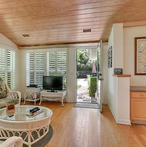 Beach Love And Happiness By Jekyll Realty photos Exterior