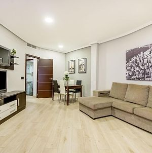 Lovely Apartment In Cordoba Near Centre photos Exterior