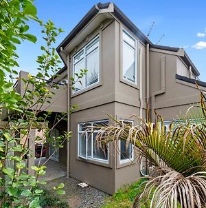 Unlock The Mount - Mt Maunganui Holiday Home photos Exterior
