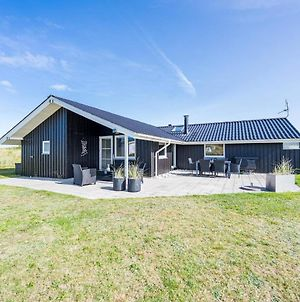 Holiday Home Hvide Sande Lxxvii photos Exterior