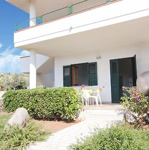 Quaint Holiday Home In Ricadi Calabria With Pool photos Exterior