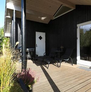 Holiday Home Hals Xxxii photos Exterior