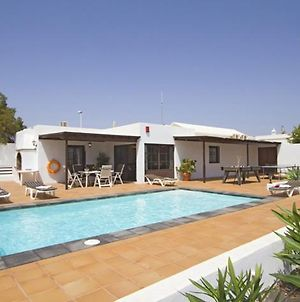 Villa Coronita - 3 Bedroom Villa - Pool And Table Tennis Table - Great Pool Area photos Exterior