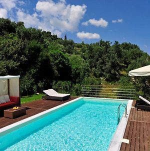 Villa Marathonisi View - Wonderful 3 Bedroom Zante Villa Private Pool And Ac photos Exterior
