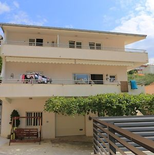 Apartments With A Parking Space Sumpetar, Omis - 11798 photos Exterior