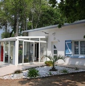 Maison Saint-Brevin-Les-Pins, 3 Pieces, 6 Personnes - Fr-1-364-85 photos Exterior