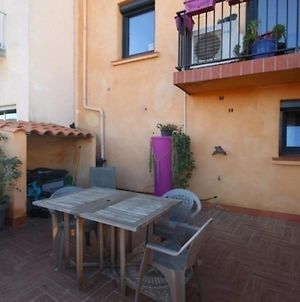 Appartement Port-Vendres, 1 Piece, 2 Personnes - Fr-1-309-229 photos Exterior