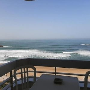 Appartement Biarritz, 2 Pieces, 4 Personnes - Fr-1-239-494 photos Exterior
