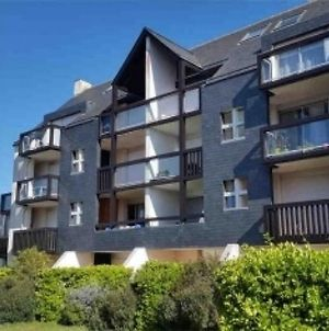 Appartement Quiberon, 2 Pieces, 4 Personnes - Fr-1-500-26 photos Exterior