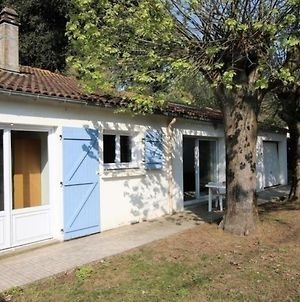 Maison Saint-Brevin-Les-Pins, 4 Pieces, 5 Personnes - Fr-1-364-83 photos Exterior