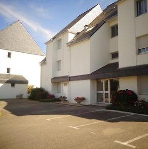 Appartement Quiberon, 3 Pieces, 4 Personnes - Fr-1-500-23 photos Exterior