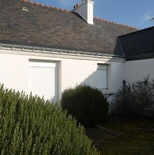 Maison Quiberon, 3 Pieces, 3 Personnes - Fr-1-500-61 photos Exterior