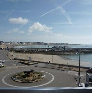 Appartement Quiberon, 1 Piece, 3 Personnes - Fr-1-500-51 photos Exterior