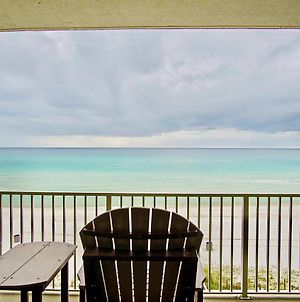 Grandview East 304 By Realjoy Vacations photos Exterior