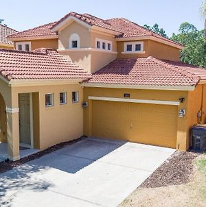Casa Amore, 5 Bedroom Spacious Home, Bbq, Gated Resort, Private Pool & Spa, Watersong, Florida photos Exterior