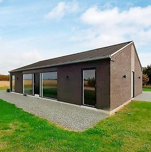 Holiday Home Slagelse Xxxiv photos Exterior