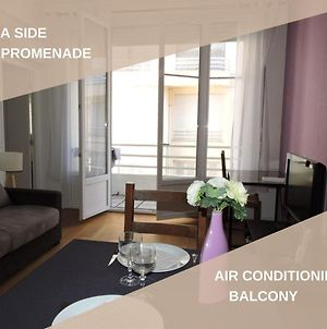 2Rooms Promenade Sea Confort Terrace photos Exterior
