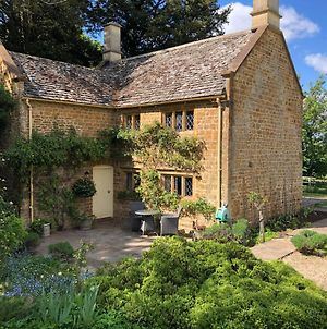 Cotswold Country Cottage photos Exterior