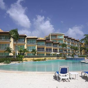 Oceania Exclusive Apartment In Front Of The Beach photos Exterior