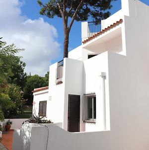 Villa Vale Do Lobo 920 Lovely 3 Bedroom Villa Perfect For Families Close To Amenities photos Exterior
