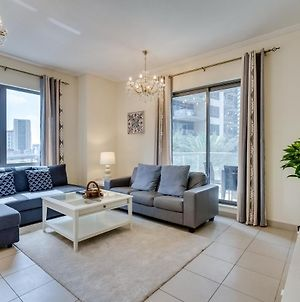 Bluebell Ease By Emaar Southridge Downtown One Bedroom Apartment photos Exterior