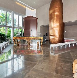 Icon Residences By Sofla Vacations photos Exterior