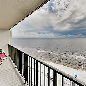 Commodore Penthouse With Gulf Views & Pool Condo photos Exterior