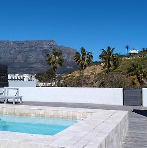 Luxury 2 Bedroom With Roof Deck And Pool photos Exterior