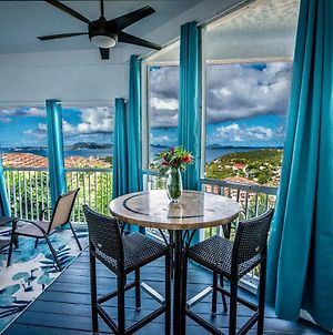 Two Bedroom Hibiscus Suite At Sunset Serenade photos Exterior
