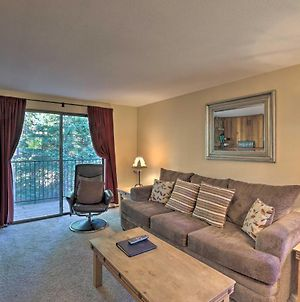 Winter Park Condo With Pool About 3Mi To Ski Resort photos Exterior