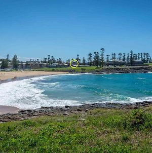 Blue Waves Kiama 4Pm Check Out Sundays photos Exterior