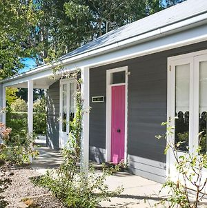 Rose Cottage Bowral Southern Highlands photos Exterior
