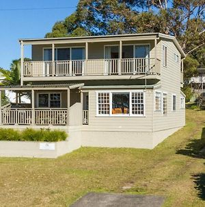 Rowse House Hyams Beach 4Pm Check Out Sundays photos Exterior