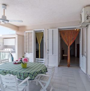 Apartment With 3 Bedrooms In Marina Di Ragusa With Shared Pool And Furnished Garden 100 M From The Beach photos Exterior
