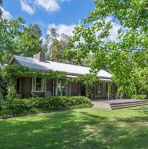 Tranquility Berry 4Pm Check Out Sundays Berry And Surrounds photos Exterior