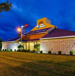 Best Western Clermont photos Exterior