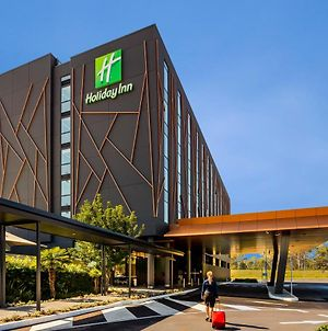 Holiday Inn Sydney St Marys, An Ihg Hotel photos Exterior