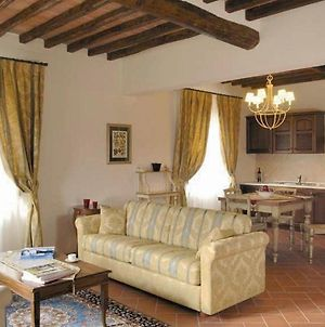 Rustic Apartment In Radda In Chianti With Private Garden photos Room