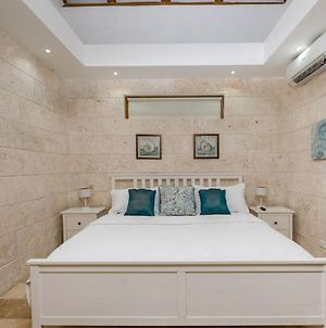 Front 5Br Golf Villa With Jacuzzi, Golf Cart, Pool, Chef, Maid & Beach Club photos Exterior
