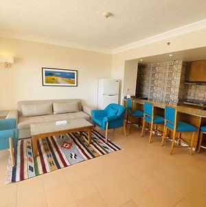 Hurghada Suites & Apartments Serviced By Marriott photos Exterior
