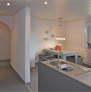 Comfortable Apartment In Quiet Location With Gorgeous South-Facing Balcony photos Exterior