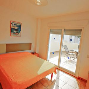 Canuta Mar 14- Two Story Holiday Home Villa In Calpe photos Exterior