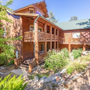 15 - Austins Timberline Lodge - Game Room Too!! Discounted Prices Already! Can'T Miss It! photos Exterior