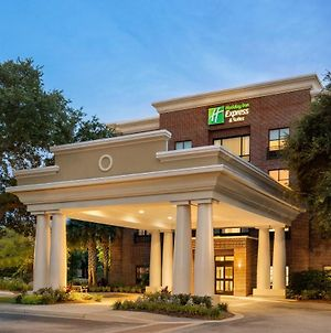 Holiday Inn Express Hotel & Suites Mount Pleasant - Charleston, An Ihg Hotel photos Exterior